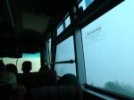 tertutup kabut